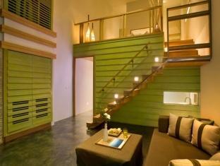 アリンタ リゾート (Aleenta Resort)