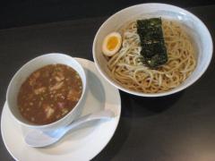 つけ麺 本城-3
