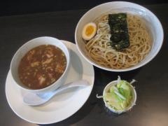 つけ麺 本城-5