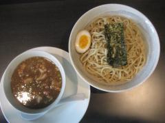 つけ麺 本城-4