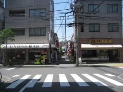 麺屋 なごみ-3