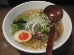麺屋 なごみ-6