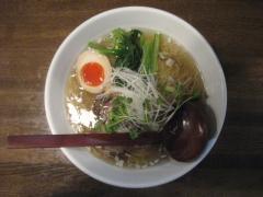 麺屋 なごみ-7