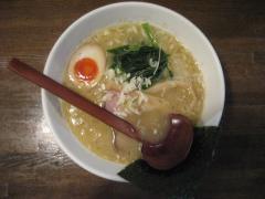 麺屋なごみ【弐】-3