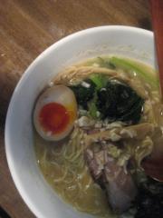 麺屋なごみ【弐】-5