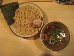 角ふじ麺 まるとら 心斎橋店-7