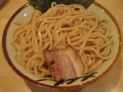 角ふじ麺 まるとら 心斎橋店-8