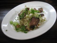 麺家 静【五】-7