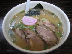 麺家 静【五】-8