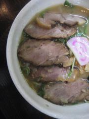 麺家 静【五】-10