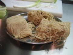 麺屋 彩香-5