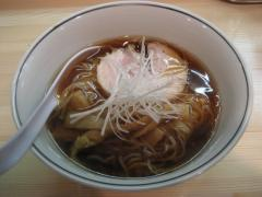 麺屋 彩香-6