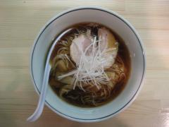 麺屋 彩香-7