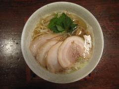 麺舎 ヒゲイヌ-5