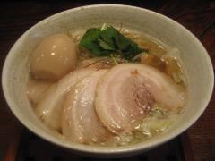 麺舎 ヒゲイヌ-6