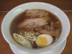 ラーメン SA吉【参】-3