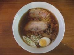 ラーメン SA吉【参】-4