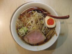 TOKYO味噌らーめん 江戸甘【弐】-5