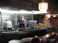麺屋 和利道【弐】-5