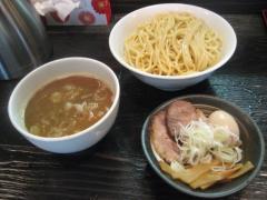 麺屋 和利道【弐】-6