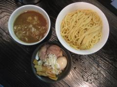 麺屋 和利道【弐】-7