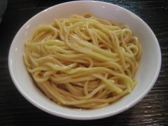 麺屋 和利道【弐】-8