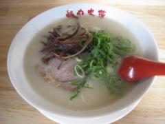 麺や 木蓮-5