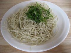 麺や 木蓮-8