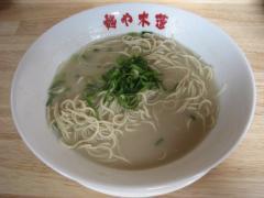 麺や 木蓮-9