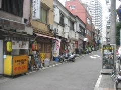 つけ麺 本城【弐】-2
