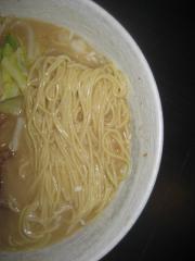 つけ麺 本城【弐】-6
