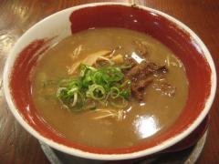 麺王 徳島駅前本店-5