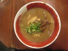 麺王 徳島駅前本店-6