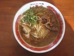 ラーメン東大 沖浜店-5