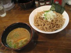 つけ麺 寅-5