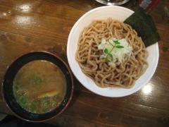 つけ麺 寅-6