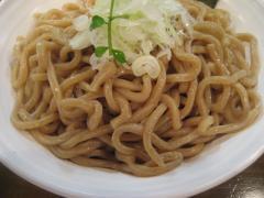 つけ麺 寅-7