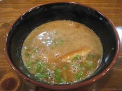 つけ麺 寅-8