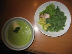 麺屋 三郎-6