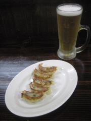 麺家 静【六】-4