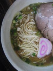 麺家 静【六】-7