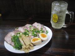 麺家 静【六】-8
