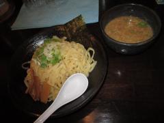 つけ麺 雀-5