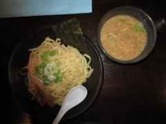 つけ麺 雀-6