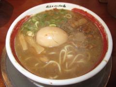 ラーメン東大 沖浜店【弐】-4