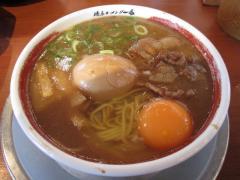 ラーメン東大 沖浜店【弐】-5