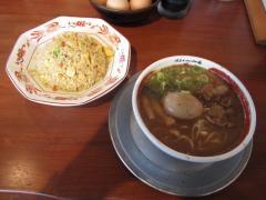 ラーメン東大 沖浜店【弐】-7