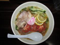 麺家 静【七】-4