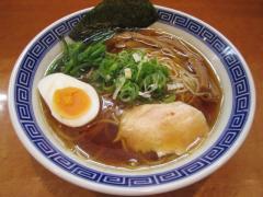 角ふじ麺 ○寅 寺田町店-5