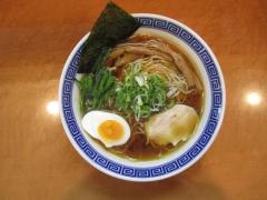 角ふじ麺 ○寅 寺田町店-6